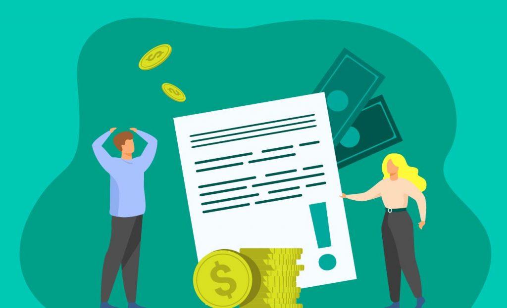 como declarar plano de saúde empresarial no imposto de renda