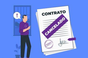 regras para o cancelamento de plano de saúde empresarial