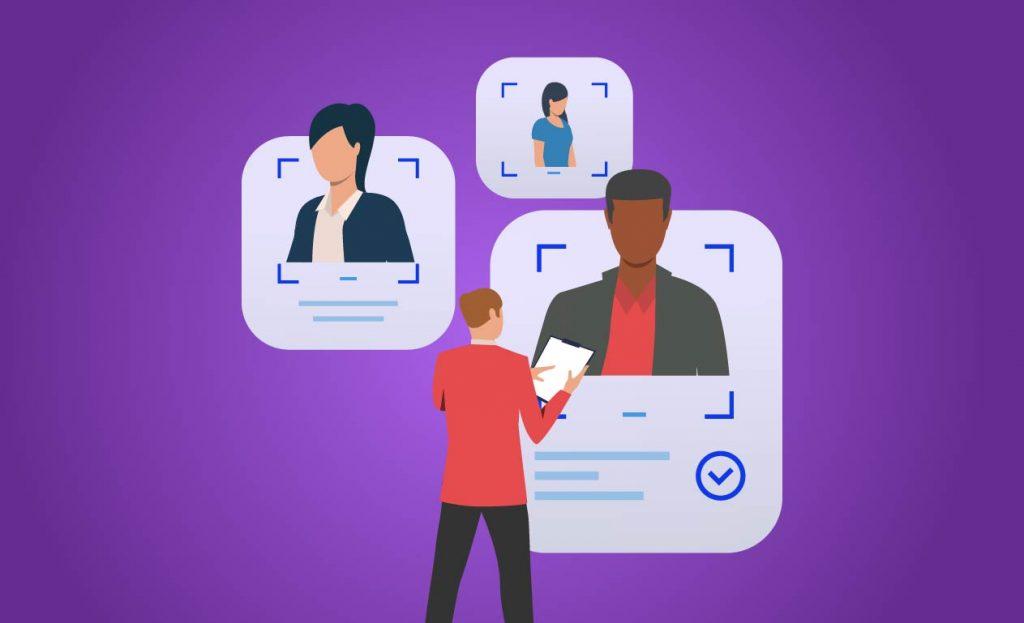 Como consultar dados cadastrais de uma empresa