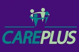 Care Plus plano de saúde