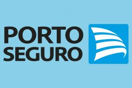 Porto Seguro plano de saúde
