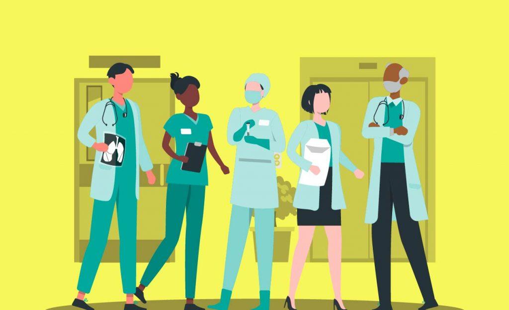o que é sinistralidade no plano de saúde