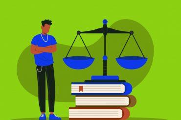 planos de saúde e direitos do consumidor