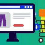 como divulgar e-commerce